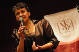 12.11.17_Blahodiynui-benket_Kyiv_Vubrani_PaD-1282[1]