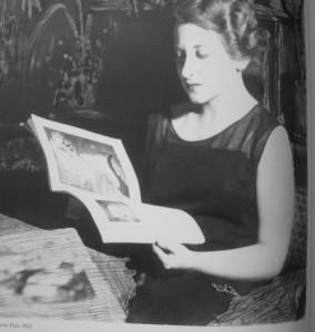 Марґіт Сельська