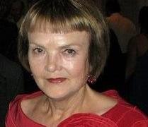 Nataliya Pylypiuk